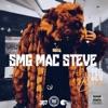 Stream & download Wanna Live (feat. Moneybagg Yo & Mac Chris)