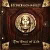 Stream & download Tonight (It's a Party) [feat. DJ Khaled, Waka Flocka Flame & Iggy Azalea]