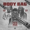 Stream & download Body Bag - Single