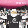 The Kids Are Coming - EP by Tones And I album reviews