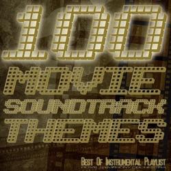 100 Movie Soundtrack Themes - Best of Instrumental Playlist by Royal Symphony Orchestra album listen