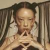 SAWAYAMA by Rina Sawayama album listen and reviews