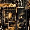 A Predator's Portrait (Reloaded) by Soilwork album reviews