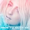 Stream & download Nice to Meet Ya (The Remixes) [feat. Nicki Minaj] - Single