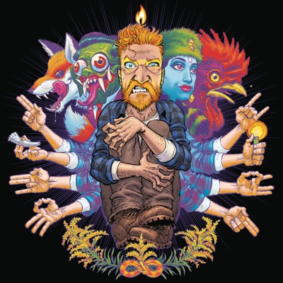 Country Squire by Tyler Childers album reviews, ratings, credits