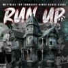 Stream & download Run Up (Remix) [feat. YoungBoy Never Broke Again] - Single