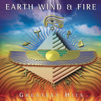 September by Earth, Wind & Fire song reviws