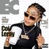 Stream & download Big (feat. Lil Gotit) - Single