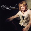 New Day by Claire Lynch album reviews