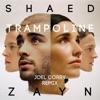 Stream & download Trampoline (Joel Corry Remix) - Single