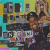 Stream & download One Phone Call (feat. DaBaby) - Single