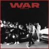 Stream & download War (feat. Lil Tjay) - Single
