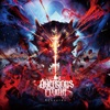 Xenocide by Aversions Crown album reviews