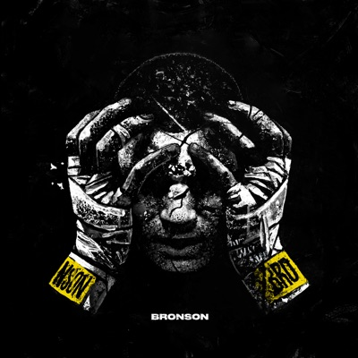 BRONSON by BRONSON album reviews, ratings, credits