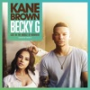 Lost in the Middle of Nowhere (Spanish Remix) by Kane Brown & Becky G. music reviews, listen, download