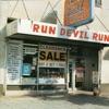 Stream & download Run Devil Run