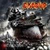 Stream & download Shovel Headed Kill Machine