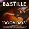 Doom Days album cover