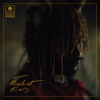 It Is What It Is by Thundercat album ranks and download