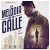 La Melodía de la Calle, 3rd Season by Tony Dize album reviews