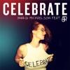 Stream & download Celebrate (feat. AJR) - Single