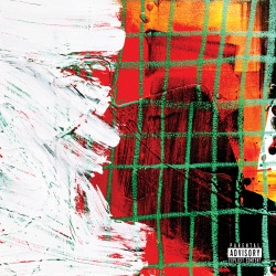 Lamb Over Rice by Action Bronson & The Alchemist album listen
