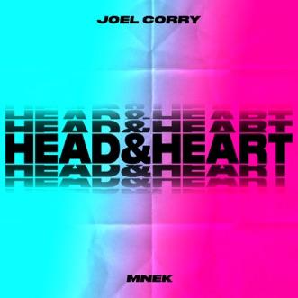 Head & Heart (feat. MNEK) by Joel Corry song reviws