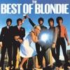 The Best of Blondie by Blondie album reviews