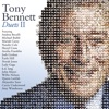 Duets II by Tony Bennett album reviews