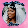 Stream & download Truth Hurts (DaBaby Remix) [feat. DaBaby] - Single
