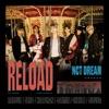 Stream & download Ridin'