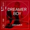 Stream & download Dreamer (Level Live 003) - Single