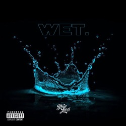 Wet (She Got That…) by YFN Lucci reviews, listen, download