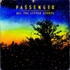 Let Her Go by Passenger music reviews, listen, download