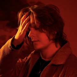 Before You Go by Lewis Capaldi listen, download