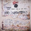 100 Shooters (feat. Meek Mill & Doe Boy) song reviews