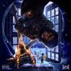 Artist 2.0 (Deluxe) album cover
