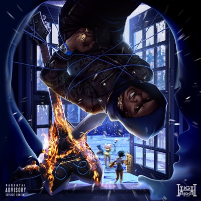 Artist 2.0 (Deluxe) by A Boogie wit da Hoodie album reviews, ratings, credits