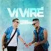Stream & download Viviré (feat. Evan Craft) - Single
