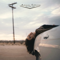 Far From Home by Aubrie Sellers album download