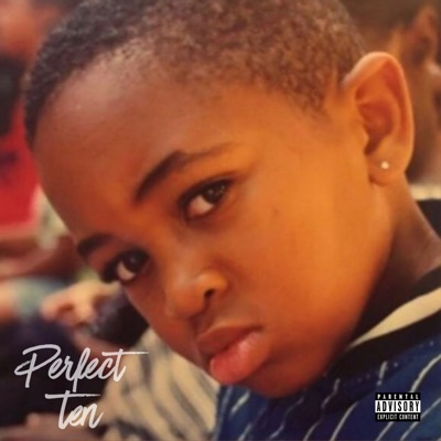 Perfect Ten by Mustard album reviews, ratings, credits