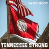 Stream & download Tennessee Strong - Single