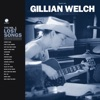 Boots No. 2: The Lost Songs, Vol. 1 by Gillian Welch album reviews