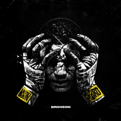 BRONSON by BRONSON album download