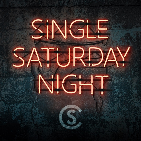 Single Saturday Night by Cole Swindell song reviws