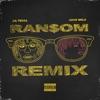 Stream & download Ransom (Remix) - Single