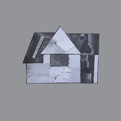 Home by Romare album reviews, ratings, credits