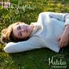 Stream & download Malibu (The Remixes) - EP