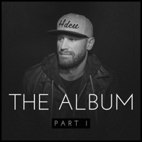 The Album, Pt. I by Chase Rice album reviews and download