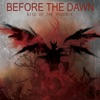 Rise of the Phoenix by Before the Dawn album reviews